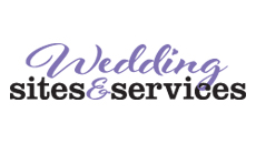 Wedding Sites & Services Magazine