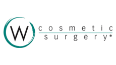 W. Cosmetic Surgery