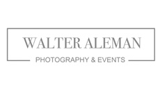 Walter Aleman Photography
