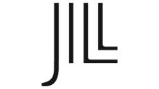 Wear Jill