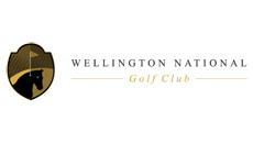Wellington National Golf Club