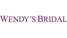 Wendy's Bridal - Columbus