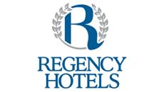 Westford Regency Inn & Conference Center