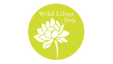 Wild Lilies Jewelry