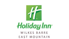 Wildflowers Weddings by Holiday Inn Wilkes Barre - East Mountain