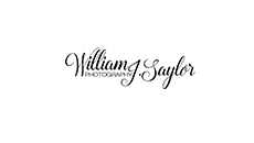 William J. Saylor Photography