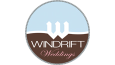Windrift Hotel Resort