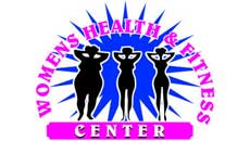 Women's Health and Fitness Center, The