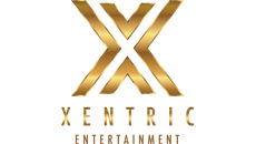 Xentric Entertainment