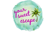 Your Sweet Escape