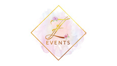 Z Leo Events