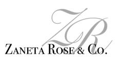 Zaneta Rose & Co.