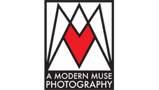 A Modern Muse Photography