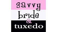 Savvy Bride & Tuxedo