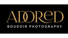 Adored Boudoir Photography