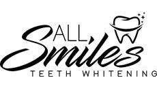 All SMiles Teeth Whitening