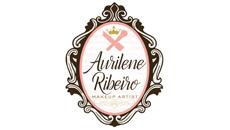 Aurilene