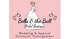 Bells and the Ball Bridal