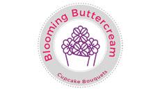 Blooming Buttercream