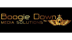 Boogie Down Media Solutions