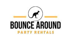 Bounce Around Party Rentals