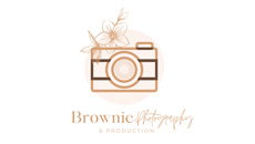 Brownie Photography & Production