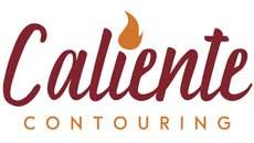Caliente Contouring of Murfreesboro, Inc.