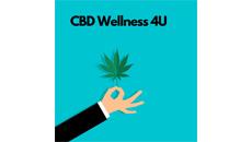 CBD Wellness 4U