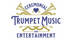 Ceremonial Trumpet Music & Entertainment