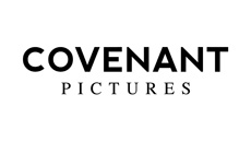 Covenant Pictures