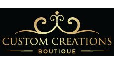 Custom Creations Boutique