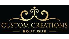 Custom Creations Boutique