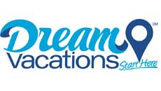 Dream Vacations - Fields