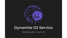 Dynamite DJ Service