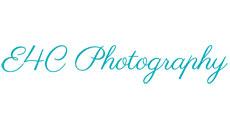 E4C Photography