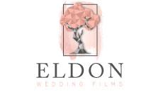 Eldon Films