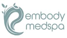Embody MedSpa