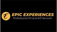 Epic Experiences LLC