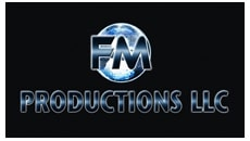 FM Productions, LLC