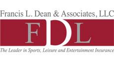 Francis L. Dean & Associates, LLC