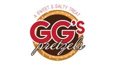 GG's Pretzels