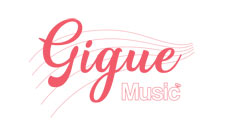 Gigue Music LLC