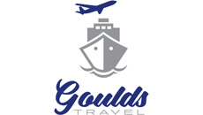Goulds Travel