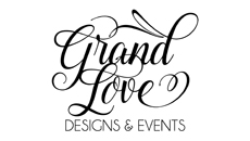 Grand Love Designs & Events