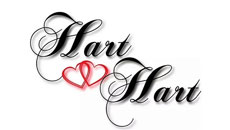 Hart to Hart Events, LLC