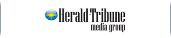 Sarasota Herald Tribune