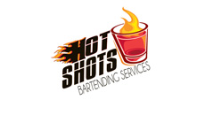 Hot Shots Bartending Services
