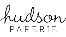 Hudson Paperie