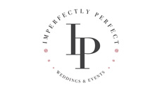 Imperfectly Perfect Weddings & Events
