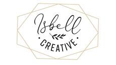 Isbell Creative